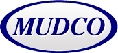 Mudco Services Ltd.